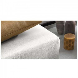 tissus ameublement mer marin histoire d 39 toffes. Black Bedroom Furniture Sets. Home Design Ideas