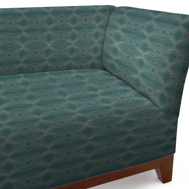 tissu imitation peau de b te l phant histoire d 39 toffes. Black Bedroom Furniture Sets. Home Design Ideas