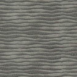 tissu ameublement grande largeur haut de gamme