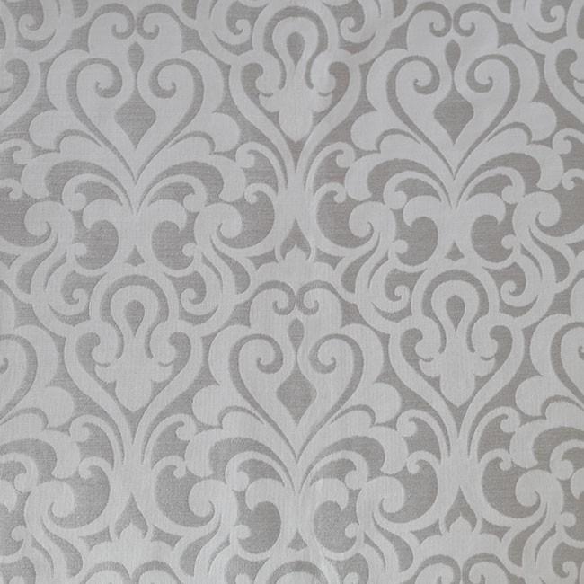 tissu d 39 ameublement baroque gris qualit haut de gamme. Black Bedroom Furniture Sets. Home Design Ideas