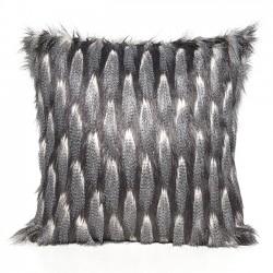 high-end cushion