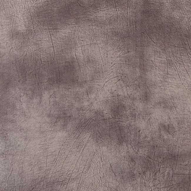 Rideau cru style montagne motif marron coeur coeur cerf edelweiss for Rideau coeur montagne