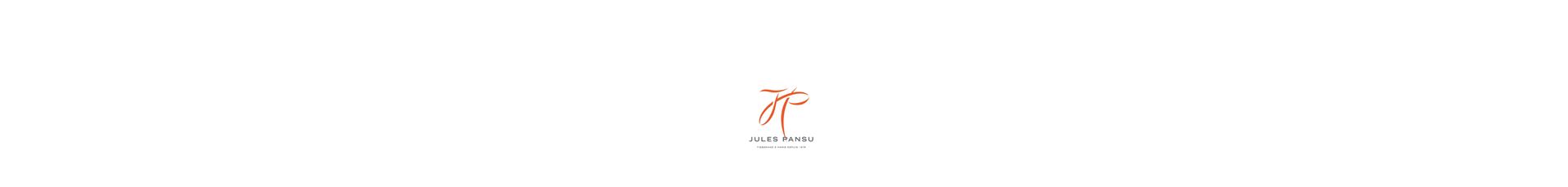 Notre sélection déco coussins de la célèbre marque Jules Pansu