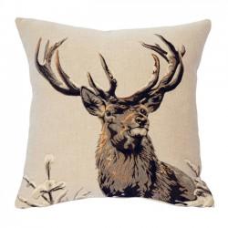 luxury cushions