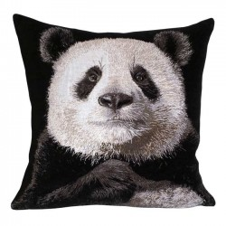 high end cushion