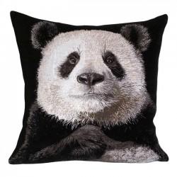 high end cushion