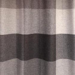 Tissu ameublement laine haut de gamme