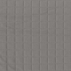Tissu ameublement bouti grande largeur taupe