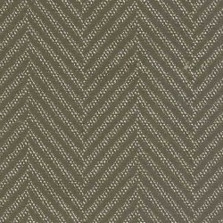 wide width fabric